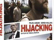 Critique dvd: hijacking