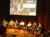 entrepreneurs sont-ils l'avenir Digital? #web2b2014