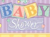 "Tradition Etats-Unis ""baby shower"""