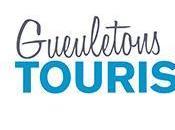 tendances l'industrie touristique pour 2014 #gueuleton