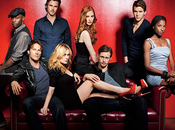 True Blood film spin-off 2016