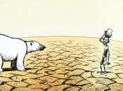 preuves réchauffement climatique
