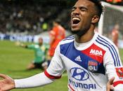 Mercato-Everton deux Français dans viseur