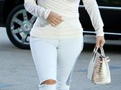 Kardashian Angeles 10.01.2014