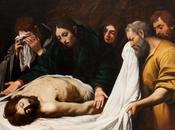 Toutes douleurs. Responsoria Gesualdo Philippe Herreweghe