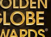 nominations filmiesques pour golden globes 2014
