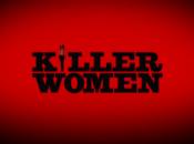 [Pilote] Killer Women