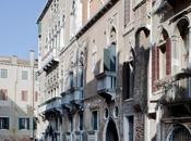 Mozart Venise