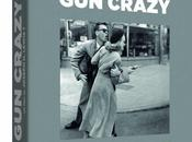 Critique blu-ray: crazy