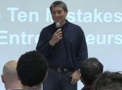 lundis Retour vidéo complète conférence Kawasaki Numa Paris