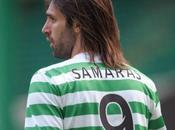 Mercato-Celtic Lennon s'impatiente