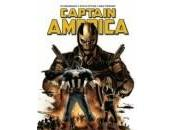 Brubaker, Steve Epting Mike Perkins Captain America, L'hiver meurtrier (Tome