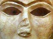 mythe d'Inanna Renga katauka liés stances
