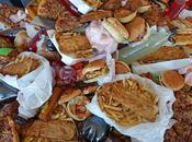 Manger gras rend gros, mais ceci,