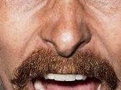 Christian Bale rôles