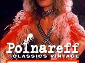Polnareff Classics Vintage