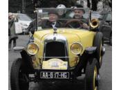 Rétro mobile février 2014 voitures Maharadjas seront fête ……..