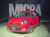 Party Twitter Micra 2015 Nissan! #NissanMicra