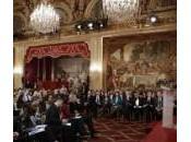Conférence presse Hollande Closergate
