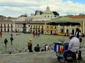 vida Quito hors sentiers battus)