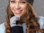 Belle même hiver