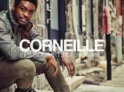 Corneille fait plein tubes avec nouvel album