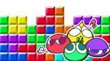 Puyo Tetris sera cross-platform