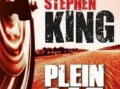 Hill Stephen King Plein