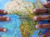Afrique Pourquoi bonne gouvernance compte plus l'aide