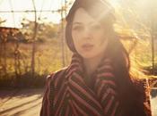 Emilie Simon, nouveau single