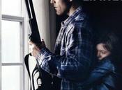 cinéma «Homefront»