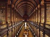 bibliothèque professeur Blequin
