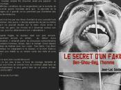Lire extrait gratuit: secret d'un fakir