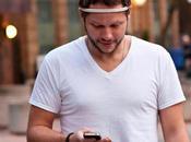 Muse: bandeau connecté pour dominer stress