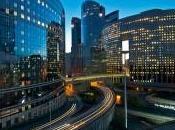 leçons classement plus grandes entreprises européennes