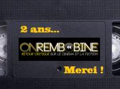 [Concours] Rembobine Gagnez blu-ray Drive