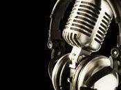 Liliba passe radio Coups coeur 2013