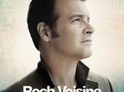 nouveau Best pour Roch Voisine.