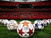 Premier League (J22) Sunderland Southampton