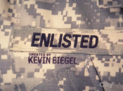 [Pilote] Enlisted