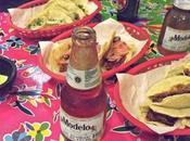 Mexicain Toulousain Senor Taco