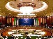 L'adhésion l'OMC l'Algérie répondu 1.933 questions (ministre)