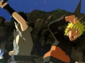 [Histoire d'un Trophée Platine] Naruto Shippuden Ultimate Ninja Storm Historique d'un héros (PS3)