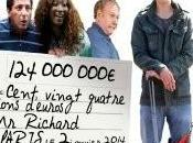 Concours Pauvre Richard gagner!!