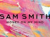 coup cœur rédaction SMITH