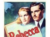 Rebecca 7,5/10