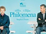 Critique: Philomena