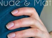Nude ongles mieux