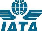 WAOUW IATA s'en mêle…