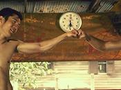 Film Thaïlandais Fighting Fish 2012